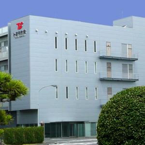 トヨタ紡織が反落、欧州子会社で資金流出