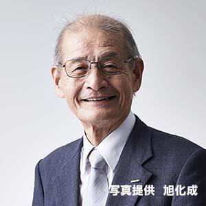 「リチウムイオン電池」が1位にランク、吉野氏がノーベル化学賞を受賞<注目テーマ>