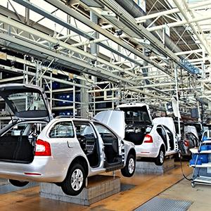 「セルロースナノファイバー」が10位にランク、自動車分野での事業化が視野に<注目テーマ>