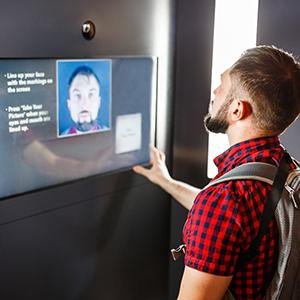 「顔認証」が14位に浮上、Osaka Metroが10日から実証実験開始で注目度アップ<注目テーマ>