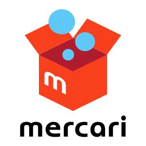 メルカリが大幅続落、子会社メルペイがOrigamiを完全子会社化と発表も先行き不透明感