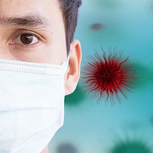 マナック、ニイタカなど除菌関連銘柄に人気集中、新型肺炎関連で投機資金の攻勢継続◇