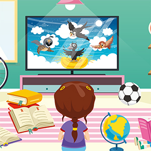 「アニメ」が26位にランク、世界的人気を背景に海外市場開拓<注目テーマ>