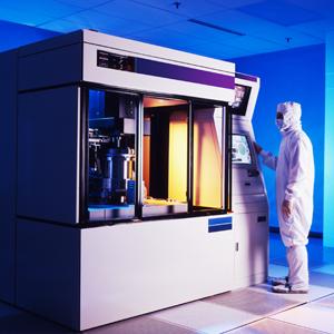 「半導体製造装置」が6位にランクイン、米SOX指数の最高値上昇で再評価余地<注目テーマ>