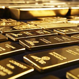 「金」が8位に浮上、新型肺炎の感染拡大で安全資産の金価格上昇<注目テーマ>