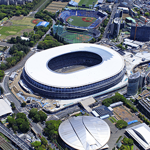 「東京オリンピック」関連が9位、21年に「延期」は相場にポジティブ材料<注目テーマ>