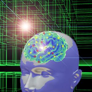 「人工知能」関連が4位、スーパーシティ構想の屋台骨支える<注目テーマ>