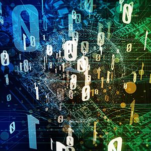 「量子コンピューター」が4位、究極の次世代テクノロジーに世界が覇権競う<注目テーマ>