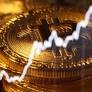 「仮想通貨」が17位、ビットコインやリップル価格上昇で注目集める<注目テーマ>