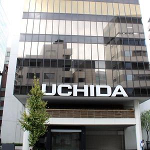 内田洋は急落、第1四半期の大幅な減収減益決算を嫌気◇