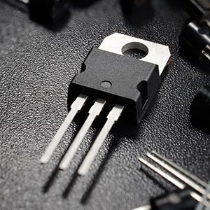 「パワー半導体」が16位、EV向け需要増加に期待大<注目テーマ>