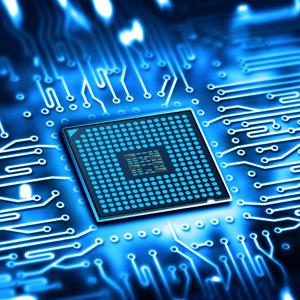 「半導体」がランキング首位、世界的な半導体不足で業界に地殻変動<注目テーマ>