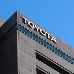 「水素」が6位にランク、トヨタが燃料電池システムを外販へ<注目テーマ>