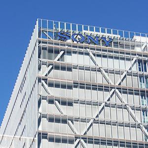 ソニーGが反発、国内有力調査機関は目標株価1万5000円に引き上げ