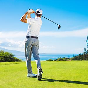 「ゴルフ」が26位にランク、 松山英樹のメジャー制覇で物色人気<注目テーマ>