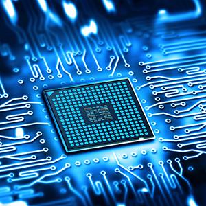 「半導体」がランキング首位、半導体供給網強化は世界的テーマに<注目テーマ>