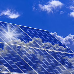 「脱炭素」が12位にランク、先行地域を全国100カ所以上創出へ<注目テーマ>