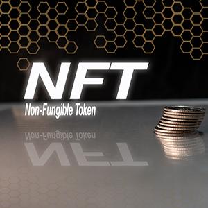 「NFT」が16位にランク、デジタルアートの高額落札で関心高まる<注目テーマ>