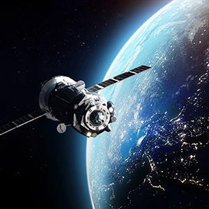 「宇宙開発関連」が15位にランク、米中を中心に国際競争が激化へ<注目テーマ>