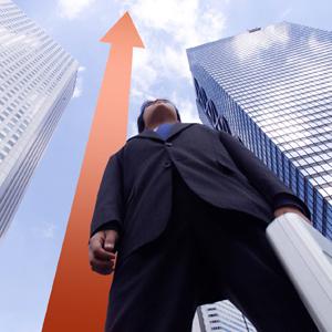 オプテクスGが急伸、第1四半期営業利益が上期計画上回って着地