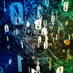 """「量子コンピューター」が3位、""""量子超越""""から2年を経て国際競争本格化<注目テーマ>"""