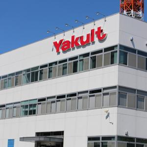 ヤクルト新値追い、フィリピンで第2工場の建設に着手