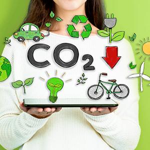 「脱炭素」が9位にランク、骨太方針の決定を前に要マーク<注目テーマ>