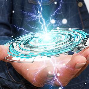 「全固体電池」が22位、日本ケミコンが次世代電池材料の量産技術開発へ<注目テーマ>
