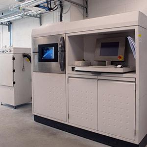 「3Dプリンター」が22位にランク、柔軟な生産体制構築に威力<注目テーマ>