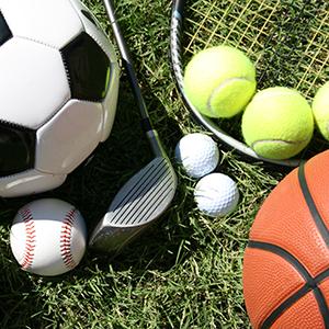 「スポーツ用品」が28位にランク、東京五輪のメダルラッシュで競技人口増加に期待<注目テーマ>