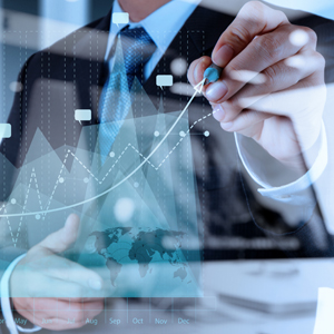 ヴィスコがカイ気配スタート、4~6月営業利益の高進捗を評価