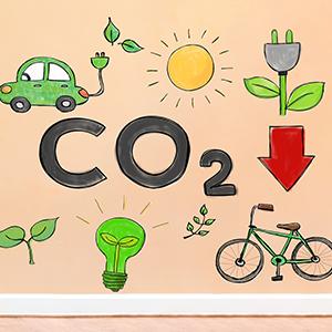 「脱炭素」が9位、自民党次期政権を意識し急動意銘柄相次ぐ<注目テーマ>