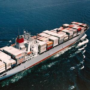 海運株が異彩の強調展開、業種別では唯一プラスでユナイテド海などの上げ足目立つ◇