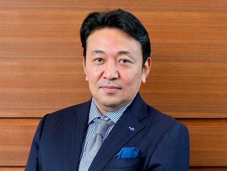 MS-Japan 有本隆浩社長インタビュー