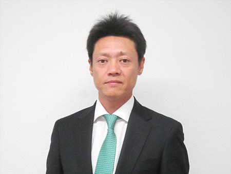 日創プロ二ティ 石田徹社長インタビュー