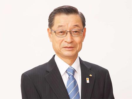 宮崎太陽銀行 林田洋二頭取インタビュー