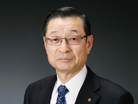 宮崎太陽銀行 林田洋二取締役頭取インタビュー