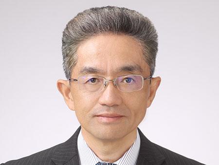 日本乾溜工業 伊東幸夫社長インタビュー