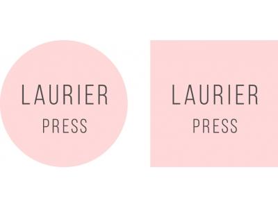 20代の女性向け新メディア「ローリエプレス」設立