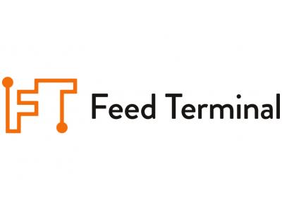 オプト提供のデータフィードマネジメントツール「Feed Terminal」、Yahoo!ディスプレイアドネットワーク(YDN)の「動的ディスプレイ広告」とのデータ連携を開始