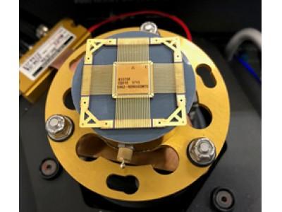 OKI、民間ロケット・小型衛星分野への新規事業者向けに「宇宙用電子部品の信頼性評価サービス」提供開始