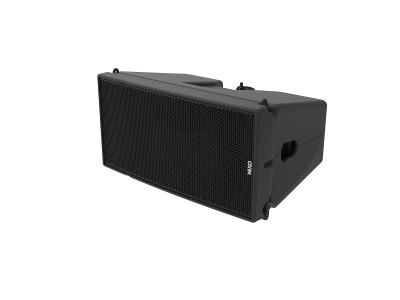 ネキソ社のスピーカー技術を凝縮したフラッグシップモデルが登場 NEXO スピーカーシステム GEOシリーズ『GEO M12』システム