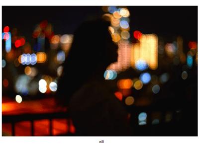 【フジテレビ】鈴木光司書き下ろし新作ホラー・森田望智初主演ドラマの主題歌決定!&メインビジュアル公開