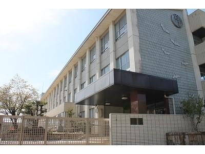 無学年式 AI×アダプティブラーニング「すららドリル」名古屋市立白鳥学校に導入