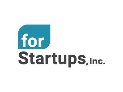 フォースタートアップス、新執行役員、組織変更のお知らせ