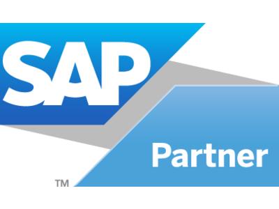 TAC株式会社がERPパッケージで国内トップシェアを誇るSAPソフトウェアのトレーニングコースの開設と販売代理をスタート!