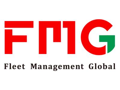アフリカで誰もが安心・安全に車のオーナーになれるサービスを提供する新会社「FMG」を設立