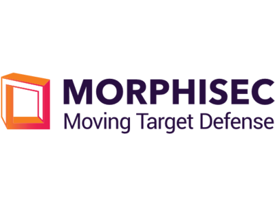 マイクロソフト社のWindows Defenderと連携するエンドポイントセキュリティ「Morphisec」を本格展開