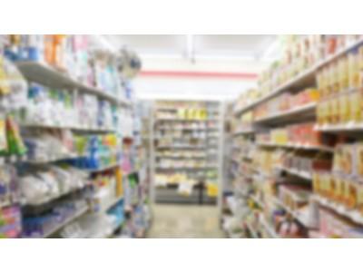 店頭什器の販促効果を検証する「什器リサーチ」を開始