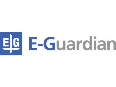 【イー・ガーディアン株式会社】気象庁HPの広告運用事業における広告一次審査業務を受託